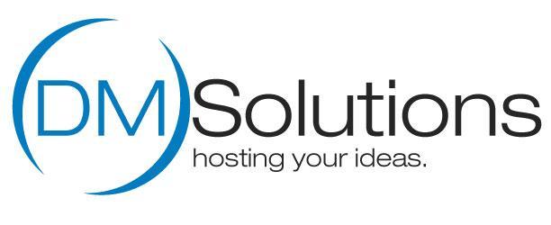 SSL Zertifikat Archive -